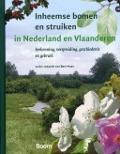Bekijk details van Inheemse bomen en struiken in Nederland en Vlaanderen