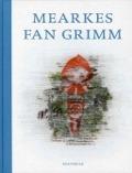Bekijk details van Mearkes fan Grimm