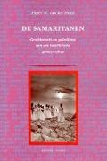 Bekijk details van De Samaritanen