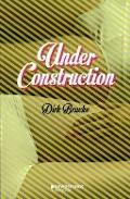 Bekijk details van Under construction
