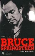 Bekijk details van Bruce
