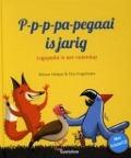 Bekijk details van P-p-p-pa-pegaai is jarig