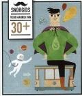 Bekijk details van Snorgids voor mannen van 30+