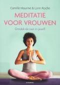 Bekijk details van Meditatie voor vrouwen