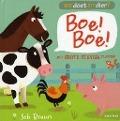 Bekijk details van Boe! Boe!