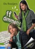 Bekijk details van Ff dimmen!