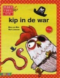 Bekijk details van Kip in de war