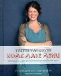 Bekijk details van Home made menu