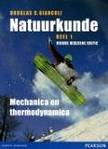 Bekijk details van Natuurkunde; Deel 1