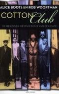 Bekijk details van Cotton Club