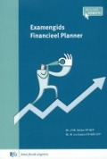 Bekijk details van Examengids financieel planner