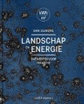 Bekijk details van Landschap en energie