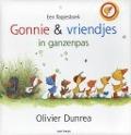 Bekijk details van Gonnie & vriendjes in ganzenpas