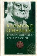 Bekijk details van Tussen Orinoco en Amazone