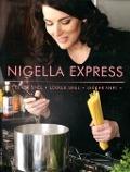 Bekijk details van Nigella express