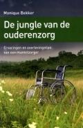 Bekijk details van De jungle van de ouderenzorg