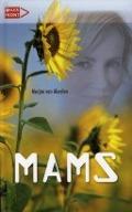 Bekijk details van Mams