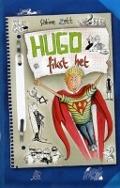 Bekijk details van Hugo fikst het