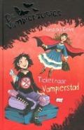 Bekijk details van Ticket naar Vampierstad