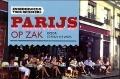 Bekijk details van Parijs op zak
