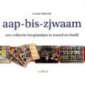 Bekijk details van Aap-bis-zjwaam