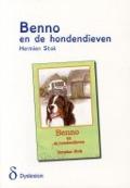 Bekijk details van Benno en de hondendieven