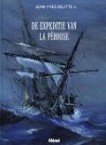 Bekijk details van De expeditie van La Pérouse