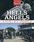 Bekijk details van Hells Angels in de Lage Landen