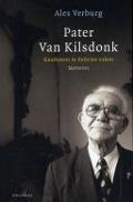 Bekijk details van Pater Van Kilsdonk