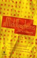 Bekijk details van De Middlesteins