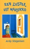 Bekijk details van Een zuster uit Marokko