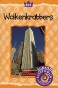 Bekijk details van Wolkenkrabbers