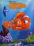 Bekijk details van Op zoek naar Nemo