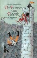 Bekijk details van Prinses van Ploenk trilogie