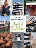 Bekijk details van Friet & folklore