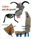Bekijk details van Cobra aan de gracht