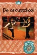 Bekijk details van De circusschool