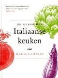 Bekijk details van De klassieke Italiaanse keuken