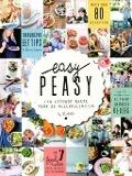 Bekijk details van Easy peasy