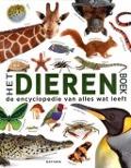 Bekijk details van Het dierenboek