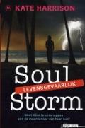 Bekijk details van Soul storm
