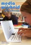 Bekijk details van Mediawijsheid op de basisschool