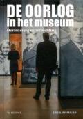 Bekijk details van De oorlog in het museum