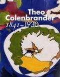 Bekijk details van Theo Colenbrander 1841-1930