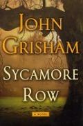 Bekijk details van Sycamore Row
