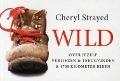 Bekijk details van Wild