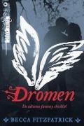 Bekijk details van Dromen