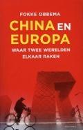 Bekijk details van China en Europa