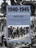 Bekijk details van 1940-1945