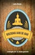 Bekijk details van Boeddha aan de bar